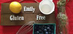 emily gluten free