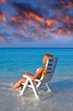 The top 5 best beach resorts in Hawaii