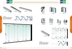 folding-glass-doorsfolding-glass-door-system---master-home-concept-hlewkgzx.jpg 2480×1683 pixels