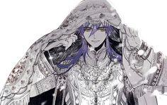 Sinbad - MAGI: The Labyrinth of Magic - Image - Zerochan Anime Image Board Manga Magi, Anime Magi, Manga Anime, Sinbad Magi, Magi 3, Manhwa, Magi Adventures Of Sinbad, Magi Kingdom Of Magic, Aladdin Magi