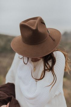 Clothes Country Hats 49 Ideas For 2019 Country Hats, Country Outfits, Western Outfits, Western Wear, Womens Western Hats, Womens Fall Hats, Fall Hats For Women, Outfits With Hats, Mode Outfits