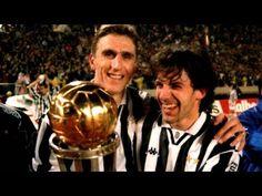 """El """"tonto concurso"""" sobre Zidane    Una empresa dedicada a la fabricación y venta de automóviles lanzó un concurso. El premio consistía en 10 viajes pagados a la Eurocopa; vuelo, hospedaje y entradas para los tres [...]"""
