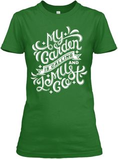 9c8cad58 21 Best T-Shirts for Gardeners images | Gardens, Potager Garden, T ...