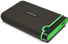 Buying An External Hard Drive? Three Things To Look For Before Buying One