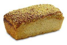 Banana Bread, Food And Drink, Tart, Gluten Free, Keto, Cooking, Health, Desserts, Rhinoplasty