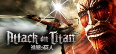Attack on Titan S1. Currently Watching.