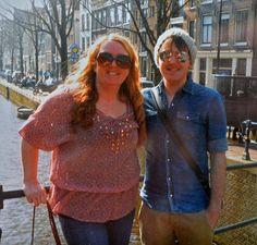 BioEdge: British mum becomes surrogate for son's baby