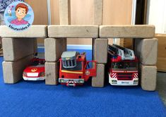 People Who Help Us, Anna, Preschool Lessons, Fire Safety, Eyfs, 4 Year Olds, Paw Patrol, Firefighter, Lego City