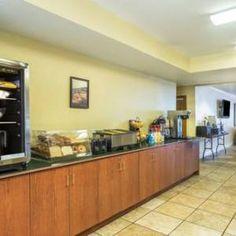 Microtel Inn & Suites By Wyndham Ocala: 1770 SOUTHWEST 134TH STREET,OCALA,FL,34473 #Hotels #CheapHotels #CheapHotel
