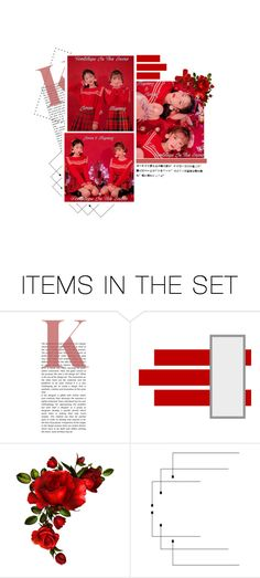 """""""— teaser photo's ' Miyoung X Jimin ' ✧"""" by miyoung-official ❤ liked on Polyvore featuring art"""