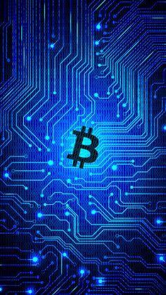 iphone 7 bitcoin deposito cryptopia btc