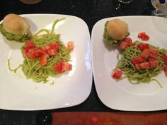 Author of sizzling historical romance novels and stay at home Mom of four Historical Romance Novels, Avocado, Spaghetti, About Me Blog, Ethnic Recipes, Food, Lawyer, Essen, Meals