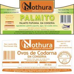 rotulos; embalagens e etiquetas de alimentos - Pesquisa Google