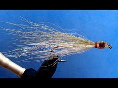 Thunder Creek Minnow-Thunder Creek Minnow Hammer Creek Fly Fishing ties a Thund. Thunder Creek Minnow-Thunder Creek Minnow Hammer Creek Fly Fishing ties a Thunder Creek Minnow - Fly Fishing Lanyard, Fly Fishing Tips, Crappie Fishing, Fishing Hole, Fishing Videos, Fishing Stuff, Saltwater Flies, Saltwater Fishing, Fly Fishing Colorado