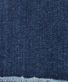 Ultra Stone Comfort 5-Pocket Stretch Jeans #Custom_Jeans #Custom_Tailored_Jeans #Custom_Made_Jeans