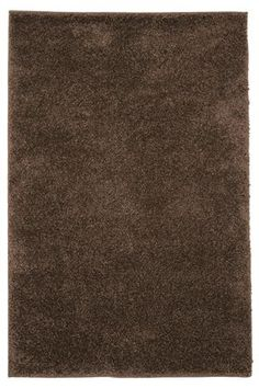 Buy Sophia Espresso Rug from the Next UK online shop - Mega Room sized rug, again a contrast to lighter walls and sofa and hopefully practical to! Room Size Rugs, Cosy Room, Hand Tufted Rugs, Next Uk, Uk Online, Latest Fashion For Women, Rustic, Stuff To Buy, Shopping