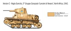 North African Campaign, Italian Army, Armored Vehicles, World War Two, Scale Models, Military Vehicles, Wwii, Cars, Tanks