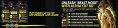 alpha cut hd muscle booster #buildmuscles #bodybuildingplan #workoutprogram #alphacuthd #alphacuthdreview #alphacuthdmusclebuilder Alpha Cut, Muscle Builder, Testosterone Levels, Natural Supplements, Play Hard, Beast Mode, Pills, Gym Workouts, Muscle Booster