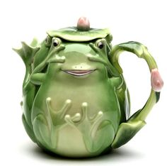 teapot - Buscar con Google