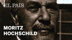 El magnate que salvó a miles de judíos en Bolivia