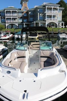 21 Best Boats images in 2018 | Boats for sale, Used boat for