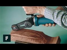 5 Amazing WoodWorking Tools 2018 | You Must Have 2018 - YouTube