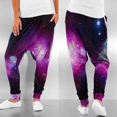 VSCT Clubwear Jogginghose bunt