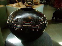 essay about the zulu culture