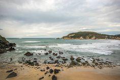 Playa de San Antonio / Espasante / La Coruña / Galicia.-  12489230_1998931163666175_7467323757615919442_o.jpg (2048×1365)