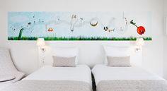 Booking.com: Hotel BLOOM - Брюссель, Бельгия