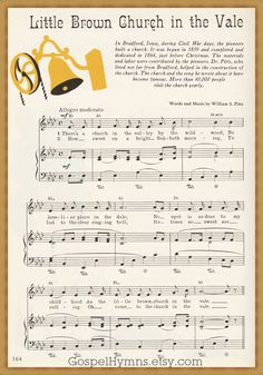 My grade teacher, Mrs Curtis, taught our class this song. We sang it in class often. This Is Gospel Lyrics, Gospel Music, Music Lyrics, Bible Songs, Praise Songs, Songs To Sing, Church Songs, Church Music, Christian Song Lyrics