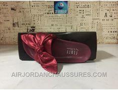 http://www.airjordanchaussures.com/puma-x-fenty-bandana-slide-butterfly-burgundy-women-sandals-best-ytkrsxt.html PUMA X FENTY BANDANA SLIDE BUTTERFLY BURGUNDY WOMEN SANDALS BEST YTKRSXT Only 75,84€ , Free Shipping!