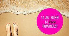14 Free Steamy Roman...