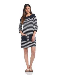 Black pocket dress uk