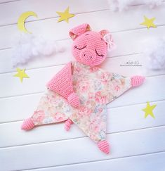 Sophie&Co. Diy Crochet Doll, Crochet Toys, Crochet Baby, Pattern Baby, Baby Patterns, Newborn Baby Gifts, Baby Girl Gifts, Amigurumi Patterns, Crochet Patterns