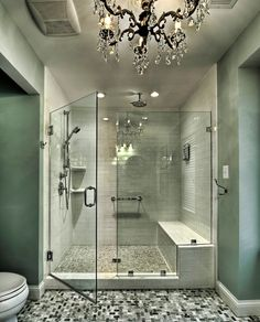 A walk-in shower can be a wonderful addition to your bathroom, especially if you find yourself unwinding there after a long day or over the weekend. Description from conestogatile.com. I searched for this on bing.com/images