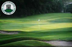 $11 for 9 Holes with Cart at Country Club Estates Golf Course in Fontana near…