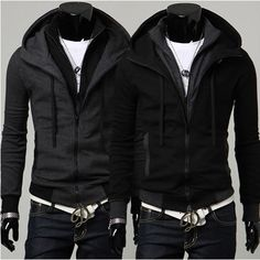 $31 Mens Woolen Jackets Mens Fashion Jackets Designer Mens Jackets New Jackets for Men #MS150