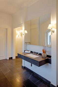 Best Badezimmer RALF SCHMITZ Images On Pinterest Real Estates - Fliesen kaufen düsseldorf