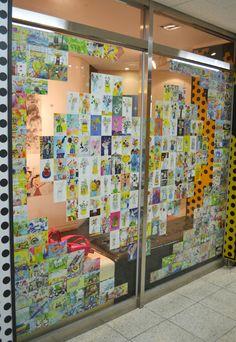 이미지 사이즈 : 2936 x 4264 이미지 사이즈가 화면보다 큽니다. 왼쪽 버튼을 클릭한 후 마우스를 움직여서 보세요. 더블 클릭하면 닫혀요. Classroom Themes, Classroom Organization, Drawing For Kids, Art For Kids, Growth Mindset Classroom, Art Projects, Diy And Crafts, Photo Wall, Room Decor