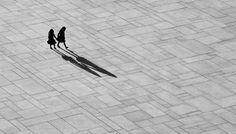 Adventures in solitude, Daniel Brox Nordmo
