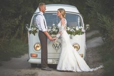 Különleges esküvő - Esküvői fotós, Esküvői fotózás, fotobese Lace Wedding, Wedding Dresses, Wedding Events, Fashion, Bride Dresses, Moda, Bridal Gowns, Fashion Styles, Weeding Dresses