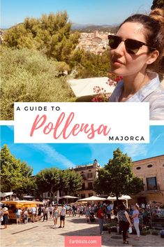 decide where to spend your holiday in Majorca? The beautiful town of P. Trying to decide where to spend your holiday in Majorca? The beautiful town of P. Let's go to Sedona! 🏜 What to do Puerto Pollensa Majorca for a great holiday Mallorca Beaches, Puerto Pollensa, Scenic Photography, Night Photography, Landscape Photography, Travel Inspiration, Travel Ideas, Travel Tips, Holiday Resort