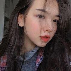 Trendy ideas for korean fashion trends 024 Famous Dancers, Ulzzang Korean Girl, Ulzzang Hair, Ulzzang Makeup, Girl Couple, Korean People, Uzzlang Girl, Korean Fashion Trends, Girls World