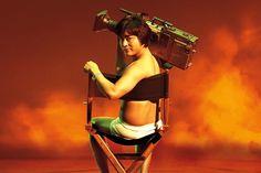 The Naked Director 全裸監督 Takayuki Yamada Misato Morita Shinnosuke Mitsushima Japanese Drama, Japanese Culture, Japanese Legends, Neutral Eyes, Netflix Series, Drama Movies, Busan, Female Characters, Naked