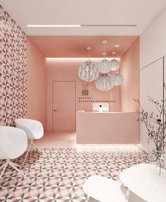 and beauty salon interior design salon interior design photos interior design book pdf nail salon interior design interior design pictures beauty salon interior design interior design magazine salon interior design