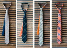Pierrepont-hicks-Two-Tone-Ties.jpg (500×355)