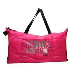 Just posting will describe soon Just posting will describe soon Bags Shoulder Bags