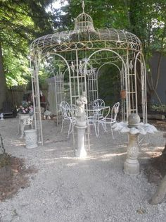 1000 Images About Gazebo On Pinterest Gazebo For Sale