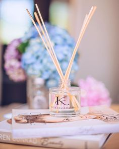 With so much drama going on we thought we would spread some love. In honor of the woman behind KITA FRAGRANCES all perfume inspired reed diffusers will be less - R120. Self quarantine is a sinker but it doesnt mean your home has to be. Take a look at our wonderful range of diffusers we have a little something for everyone. - Shop now until Sunday for the discount . . . . . . . . .  #perfume #fragrances #love #bespokeperfume #candles #luxurycandles #scenttherapy #calm #relaxation #southafrica… Discount Perfume, Luxury Candles, Diffusers, Fragrances, Drama, Sunday, Calm, Range, Inspired